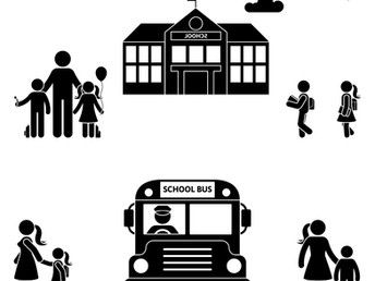 School Tensions and the Strains on Families and Couples