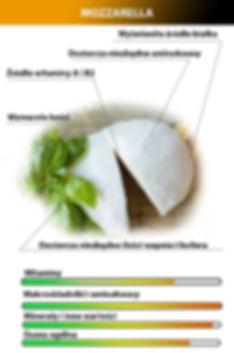 ile kalorii mają płatki owsiane