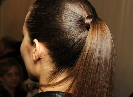 5 Best Hair Masks For Healthy And Luscious Locks