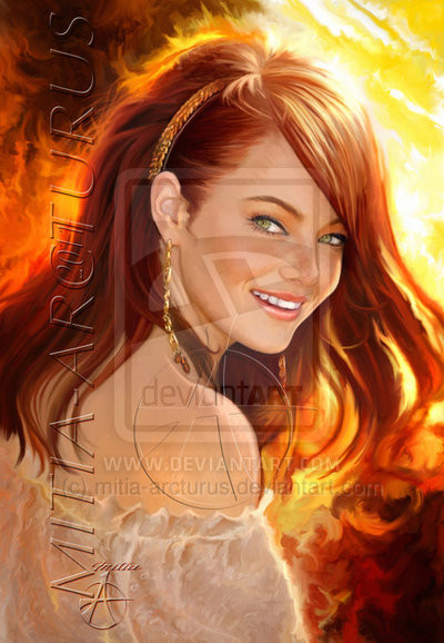 smile_of_fire_by_mitia_arcturus-d3796xu