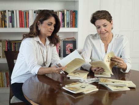 """Sobre o livro """"Festina Lente, apressa-te lentamente"""""""