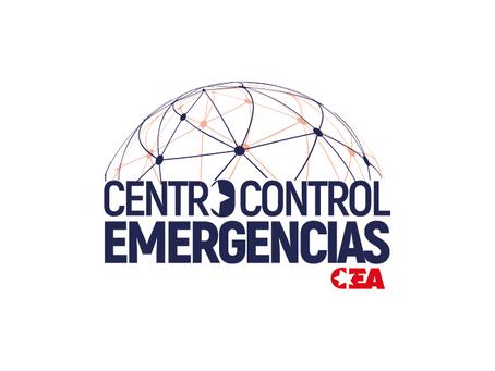 Centro Control de Emergencias