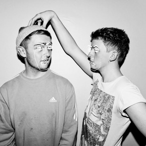 Disclosure surprises fans with two new singles