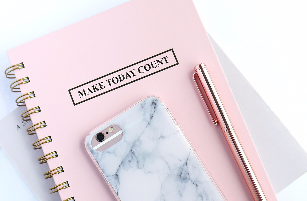 Marketing and Social Media Content Planning Advice