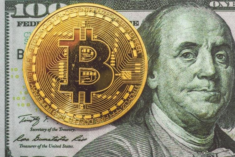 dónde es ilegal el bitcoin