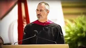 2.  Death of Steve Jobs - End of an Era