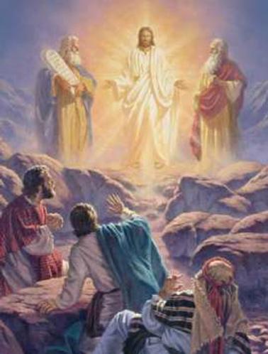 442-transfiguracao.png