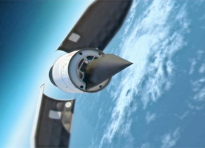 Russia Claims to Be the First Nation with Operational Hypersonic Missiles