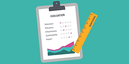 Evaluation Criteria to Hire Automation QAs now a days