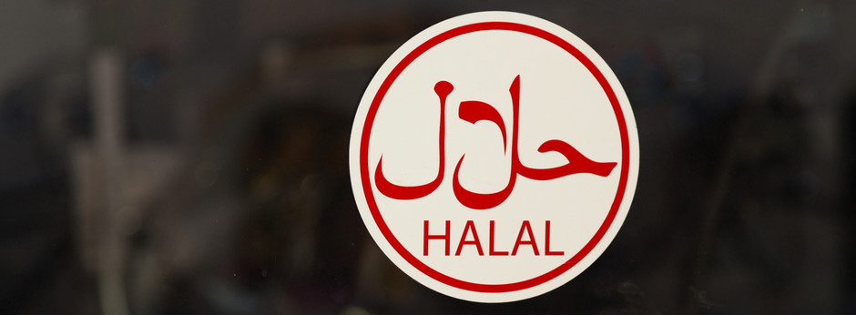 Is Halal Meat and Slaughter Really Inhumane?