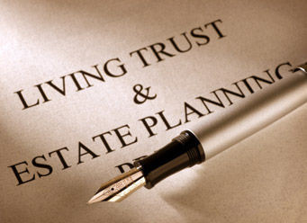 Do I need an estate plan?