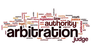 Bhatia to BALCO – The Dilemma of Curial Law In International Commercial Arbitration