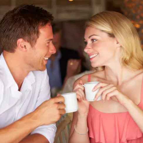 Dating: 5 Things You Should Avoid