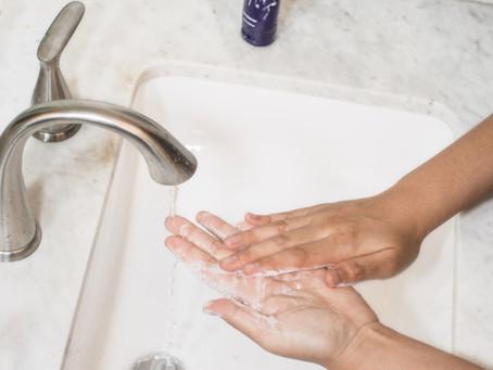 Des procédures renforcées pour vous accueillir dans les meilleures conditions sanitaires.