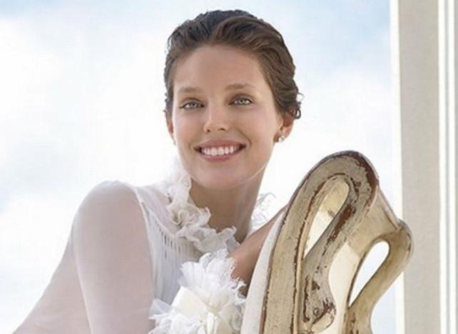 novia-sonriendo-boda-vintage