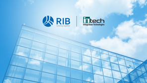 RIB USA is ready now for take-off, investment in leading US based cloud team