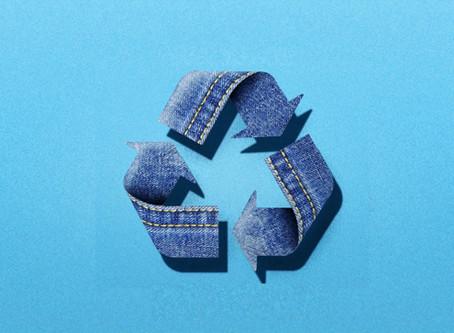 Fashion, Sustainability, and the Way Forward