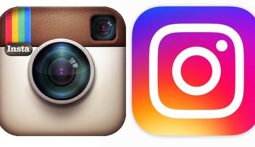 Instagram Changed AGAIN - What You Need To Know To Be Visible