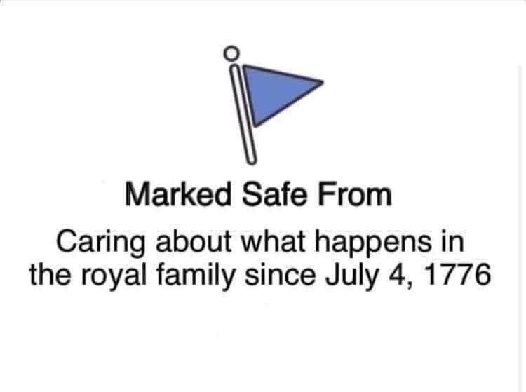 Funny Royals Memes