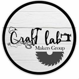 Craft Lab: uma história de amor