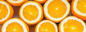 Vitamin C: The Holy Grail of Skincare