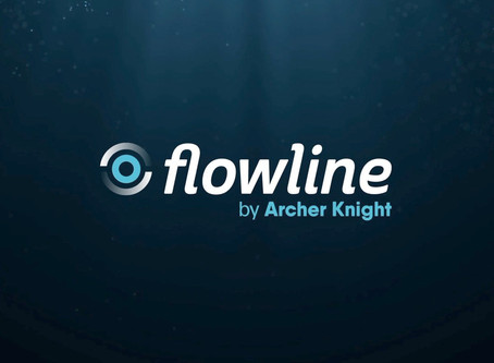 Archer Knight expands intelligence platform to embrace the offshore wind revolution