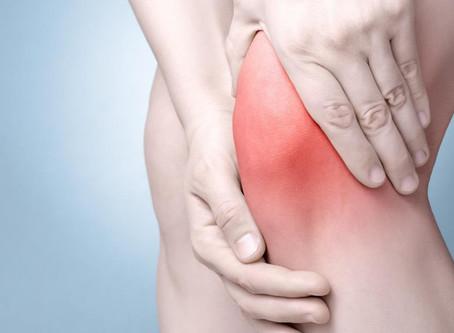 Comment soulager l'arthrose ?