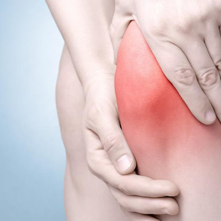 Comment soulager l'arthrose ?