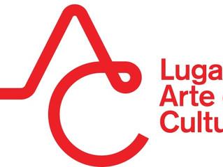 Inaugurato il Lugano Arte Cultura - LAC