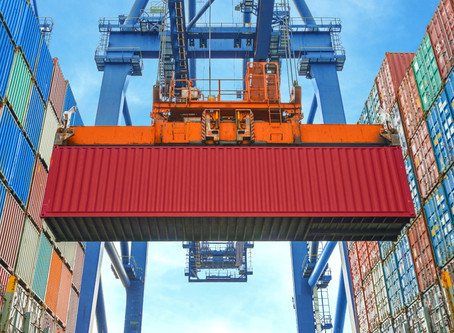 Freight forwarding: Understanding the Basics in Domestic Cargo Shipping in the Philippines