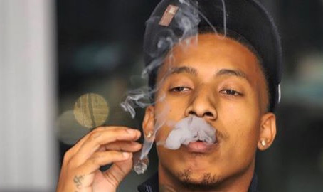 Meet California Next Big Hip-Hop Artist YoungTroop