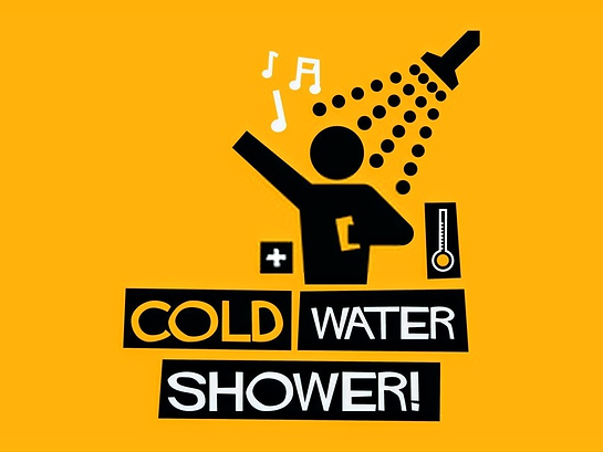 15 Benefits Of Taking Cold Showers Every Day