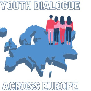 YOUTH DIALOGUE ACROSS EUROPE