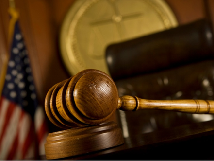 The 3 (or 4) P's of Probate Court