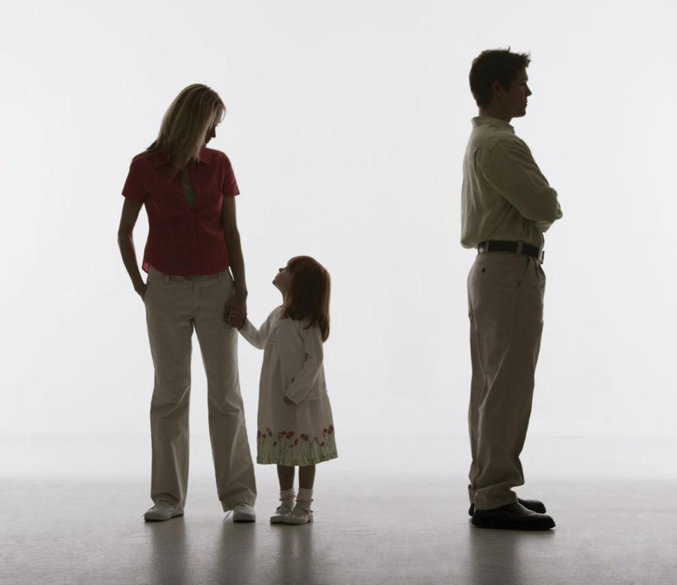 """ד""""ר מיכל צוקר מסבירה מה עושים כשבן הזוג מסרב לבוא לטיפול זוגי"""