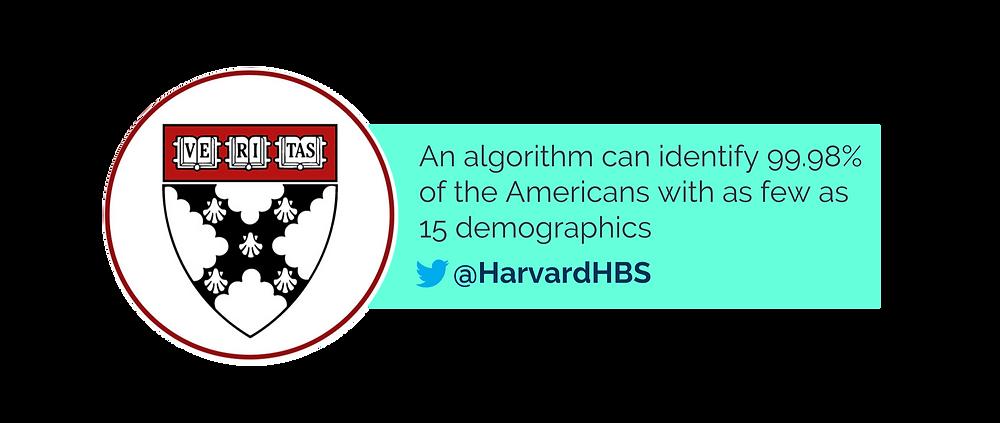 Harvard business school Ethan Lu