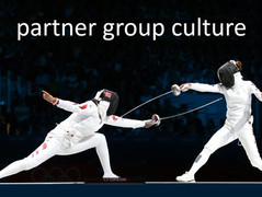 3 indicators that culture is ruining your profit potential.