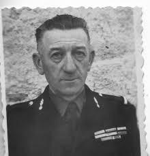 Marcellin CAZALS (1905-2001)