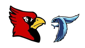 Southport vs Perry Meridian