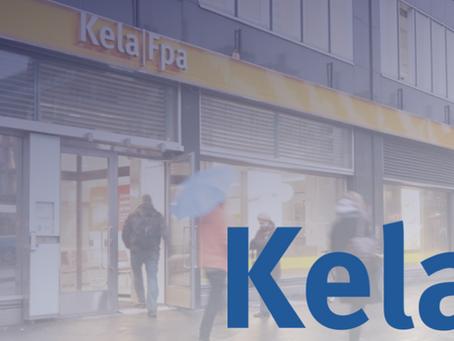 Кела открыла русскоязычную телефонную линию