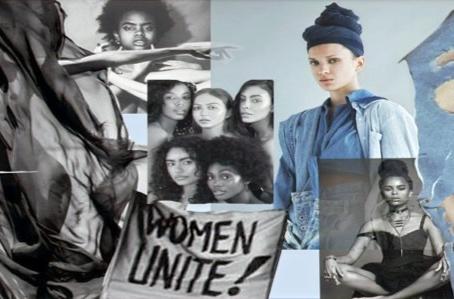 Designer Spotlight | Saphire White