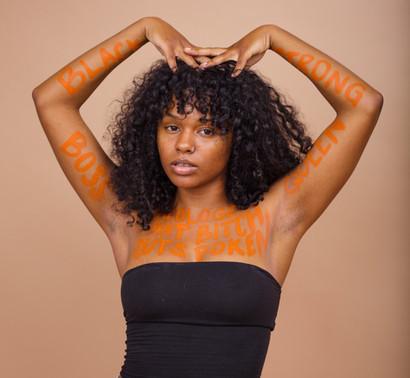as-told-by-me-Black-women-Arria.jpg