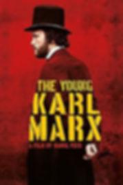 MARX DVD.jpg