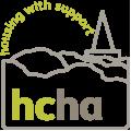 Member Spotlight: Harrow Churches HA