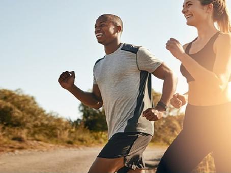 Habilidades e atuação do Nutricionista Esportivo