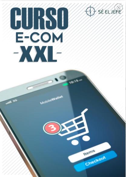 ECOMXXL dropshipping y comercio en línea