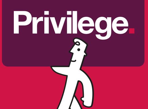 Privileged AF