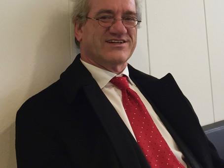 Harald Sterzinger Unternehmensberatung