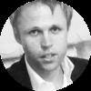 Юрий Зырянов, основатель интернет-агентства Freshcube