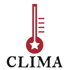 How We Chose CLIMA